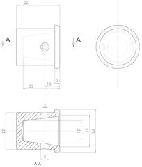 ملف Engineering Drawing Dessin De Definition Png ويكيبيديا