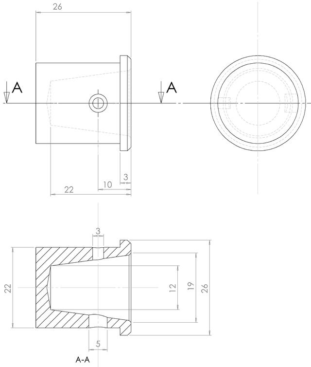 رسم هندسي Wikiwand