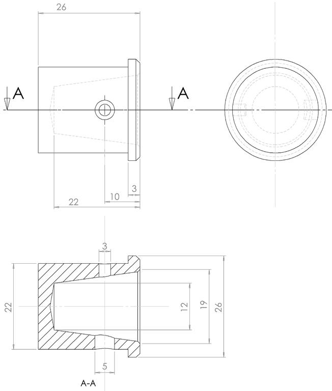 File Engineering Drawing Dessin De Definition