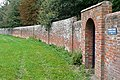 Englefield estate wall - geograph.org.uk - 987890.jpg