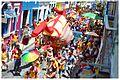 Ensaio aberto do Bloco Eu Acho é Pouco - Prévias Carnaval 2013 (8419348567).jpg