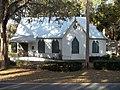 Enterprise FL All Saints Church06.jpg