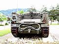 Entpannungspaanzer 65 pic09.JPG