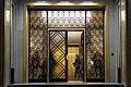 Entrance Villa Empain Brussels.jpg