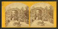 Entrance to Harmony Grove, by Cook & Friend.png