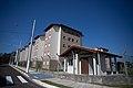 Entrega das últimas 400 U.H's do Programa Minha Casa, Minha Vida Casa Paulista (27870260718).jpg