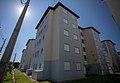 Entrega das últimas 400 U.H's do Programa Minha Casa, Minha Vida Casa Paulista (41739500621).jpg