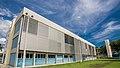 Entrega de 600 unidades habitacionais + Descerramento de placa da FATEC de Cruzeiro (40426774211).jpg