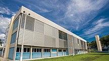 Cruzeiro (São Paulo)-Educa��o-Entrega de 600 unidades habitacionais + Descerramento de placa da FATEC de Cruzeiro (40426774211)