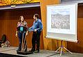 Entrega de Premios Wiki Loves, Sevilla, España, 2015-12-05, DD 06.JPG