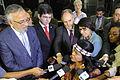 Entrevistas Diversas (17513662294).jpg