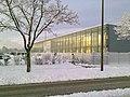 Entwicklungszentrum ZF Sachs - panoramio.jpg