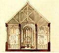 Entwurf St. Laurentius Querschnitt (1884).jpg