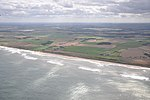 Environment Agency 110809 131932.jpg