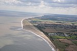 Environment Agency 110809 134830.jpg