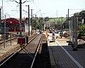 Eppingen Umbau Gleis 2.jpg
