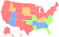 Equal Rights Amendment Map.svg