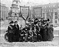 Equal Suffrage League of Richmond, Va., February 1915.jpg