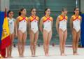 Equipo español de gimnasia artística 2004.png