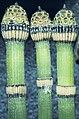 Equisetum hyemale subsp. affine (5283299599).jpg
