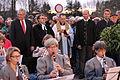 Eröffnung der Nordspange in Kempten 06112015 (Foto Hilarmont) (35).JPG
