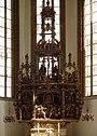 Erfurt, Kaufmannskirche 003.JPG