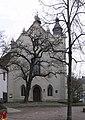 Erfurt Wigbertikirche Fassade.jpg