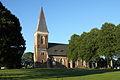Eriksbergs nya kyrka.JPG