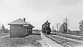 Erindale Train Station 1910.jpg