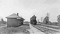 Erindale Train Station 1910.jpg