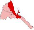 Eritrea NorthernRedSea.png