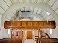 Erlach (Hirschaid) Kirche 1089 -HDR.jpg