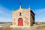 Ermita de San Antón, Used, Zaragoza, España, 2018-04-05, DD 25.jpg