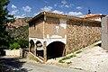 Ermita del Rosario-Viguera-13016.jpg