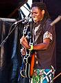 Ernest Ikwanga.jpg