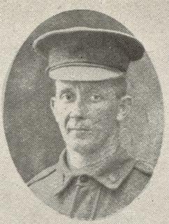 Ernest Grimstone Australian politician