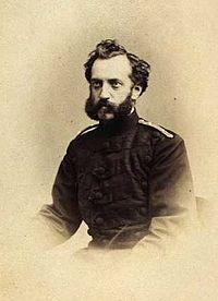 Ernst Bruhn 1827-1864 by Thora Hallager.jpg