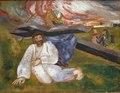 Ernst Josephson Christ Thielska 166f.tif