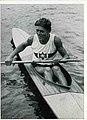 Ernst Krebs at 1936 Olympics.jpg