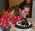 Erotic cake oral 0001.jpg