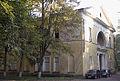 Ershovo House 3.jpg