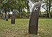 Erweiterte Gedenkstätte der ital. Soldaten im Zweiten Weltkrieg (Ostfriedhof Leipzig).jpg
