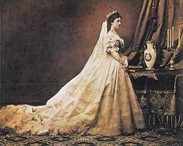 Elisabetta Di Baviera Wikipedia