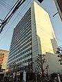 Esaka Toyo Realty Building.jpg