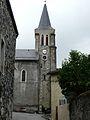 Esbareich église.jpg
