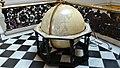 Escalier d'honneur de l'hôtel du ministre des Affaires étrangères PA00088723 (1).jpg
