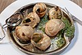 Escargots on dish.jpg