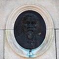 Esch-Alzette, Monument Michel Welter (2).jpg