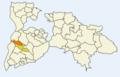 Eschbach-frla.png