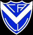 Escudo La Vencedora.png